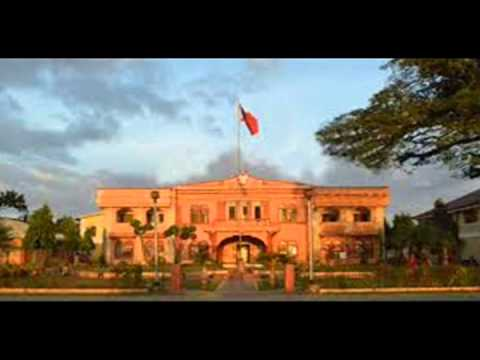 Pinamungajan, Cebu