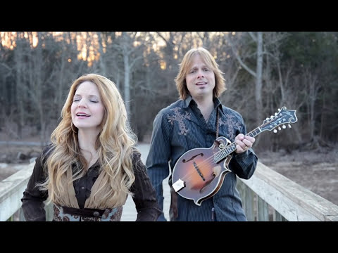 The Roys | Trailblazer | Bluegrass Music Video (HD & CC) - YouTube