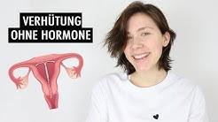 KUPFERSPIRALE   Verhütung OHNE Hormone - 3 Jahre Erfahrungsbericht