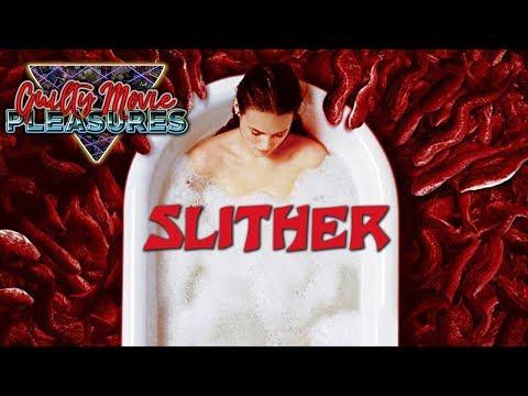 slither 2006 torrent