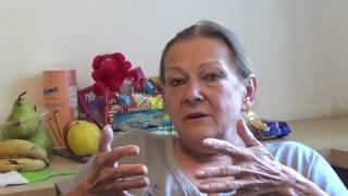 COPD   Ist Heilung möglich ?