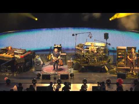 Phish - 6/28/16 - Set 1 - Philadelphia, PA
