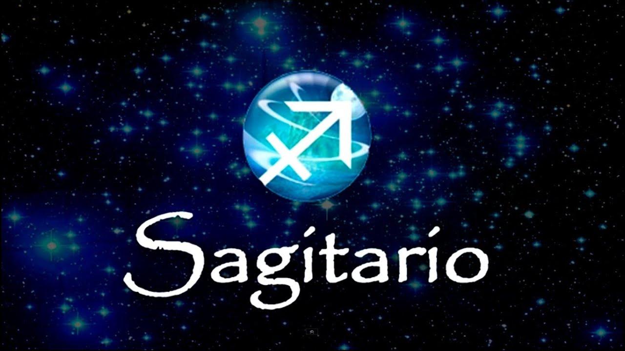 Horóscopo Sagitario 2014 - Horóscopo Sagitario Gratis 2014