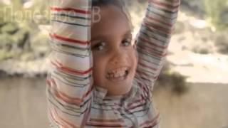 Фильм про Израиль! 'Евреи изнутри'