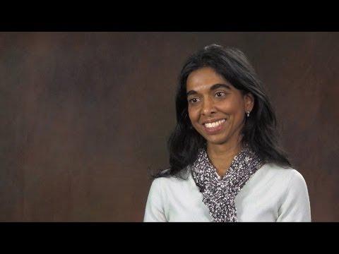 Cambridge - Meet Dr. Rashika Mathews - Harvard Vanguard Internal Medicine