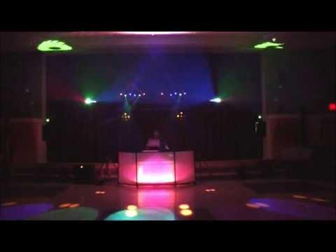 Phat Beat 4U World Music Mix
