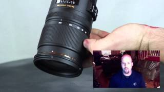 sigma 70 200mm f2 8 apo ex dg os review