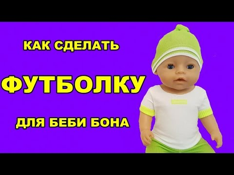 Новости Кыргызстана —