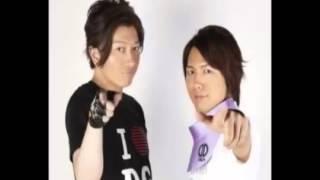 【爆笑】遊佐浩二「僕ファミリーなの!?」 神谷浩史&小野大輔「お兄ち...
