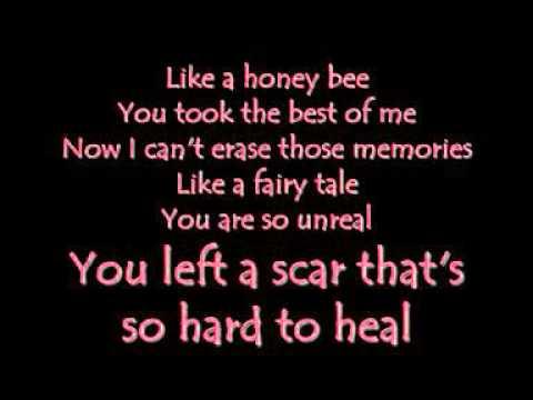 Milli Vanilli Girl I M Gonna Miss You With Lyrics Youtube