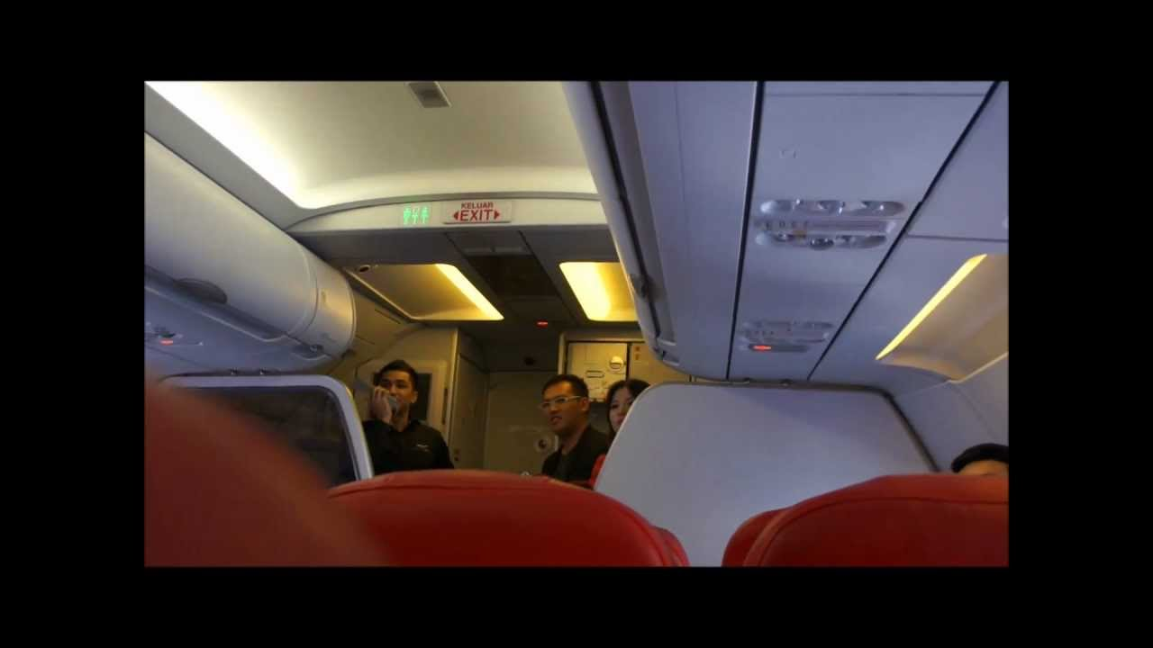 business proposal airasia For your next airasia x flight, use this seating chart to get the most comfortable seats, legroom, and recline on airbus a330-300 (333).