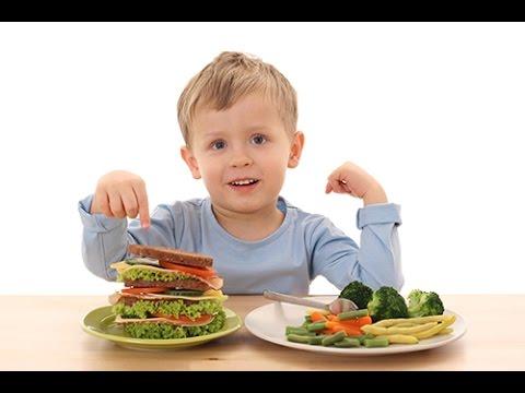 gastro régime alimentaire
