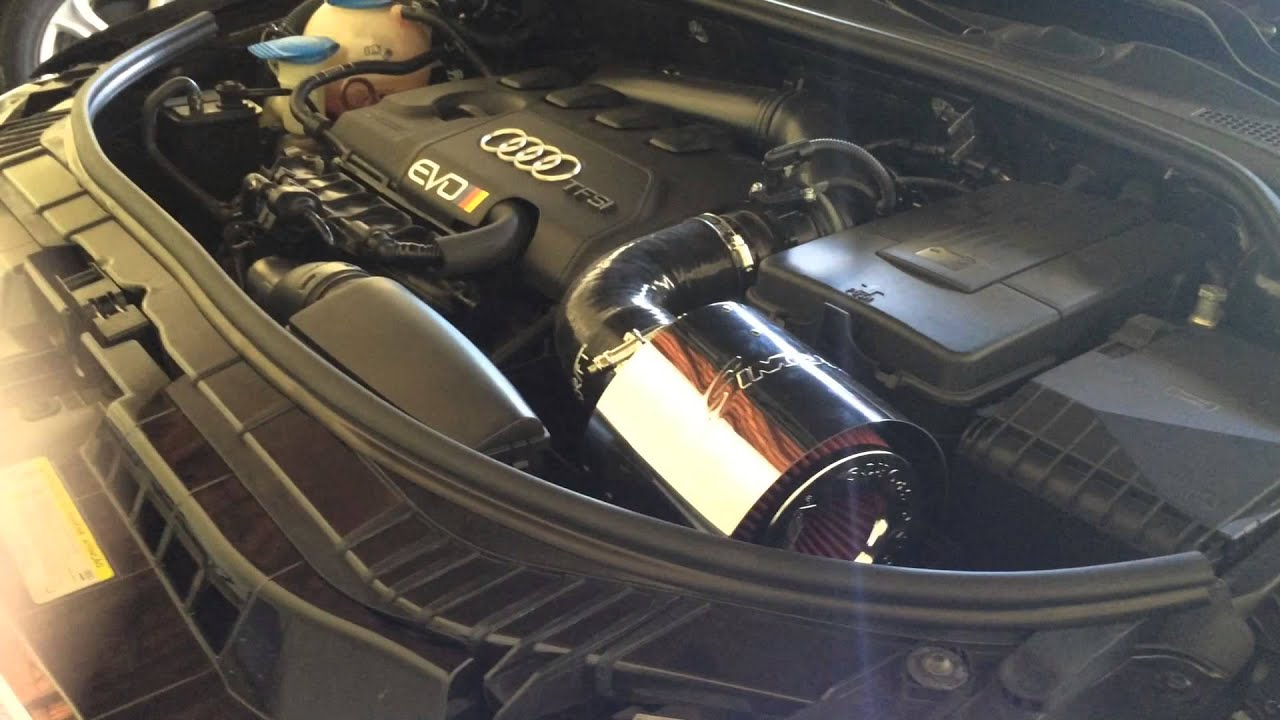 Image Result For Audi A Tfsi Chip