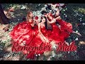 Download Nine Muses - Remember [Male ver.] MP3 song and Music Video