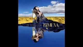 Kimbra - Nobody But You ( The Golden Echo )