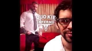 Matalos a todos (Instrumental) HQ - Duo Kie