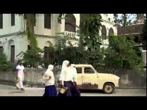 Abercrombie & Kent Luxury Travel, Zanzibar, Tanzania