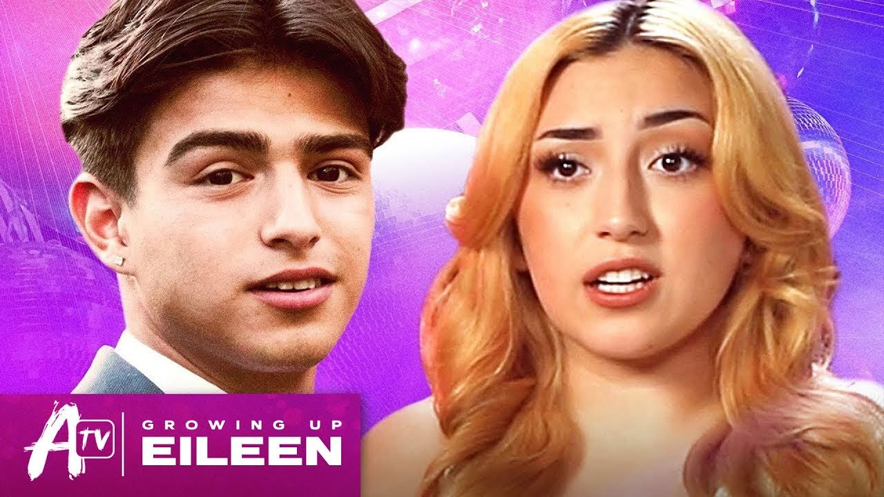 """Download i confront my """"boyfriend"""" about cheating 