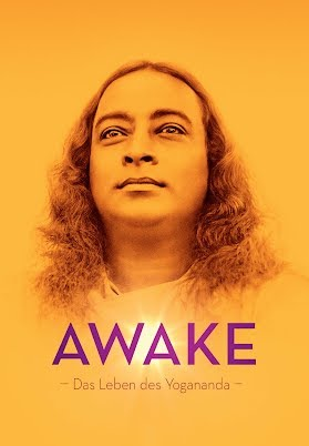 Awake - Das Leben des Yogananda (OmU)