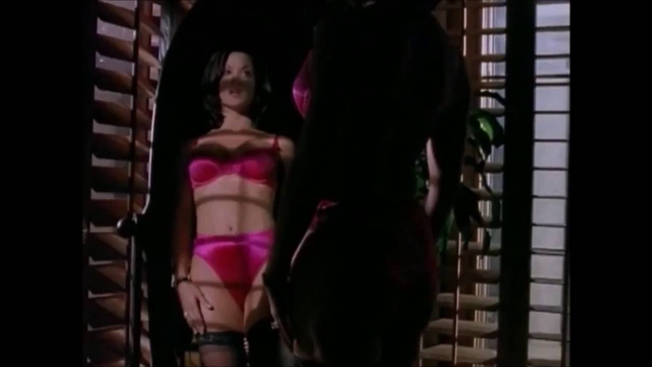 Long nipples girl porn