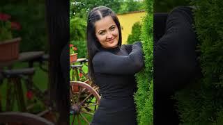 Ramona Vasiu Colaj invartite 2018 Buna-i palinca de pruna,Mai badita Nicolae ,De la Alba l ...