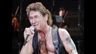 13. Du - Peter Maffay - Tattoos Tour - Live in Ludwigslust - 18.06.11 - mp3