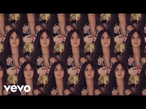 Kacey Musgraves - High Horse (Audio)