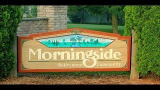 Ontario Adult communities