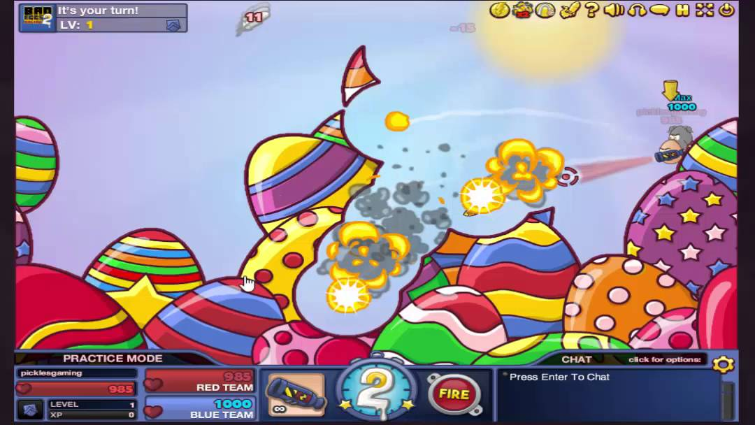 bad eggs 2 online secret shell hidden rabbit easter egg bunny shell - Pictures Of Easter Eggs 2