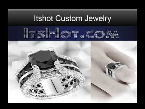 Itshot reviews - Giving genuine picture of the renowned jewelry store