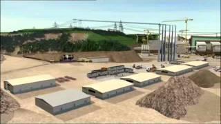 Elektrownia atomowa Flamanville 3