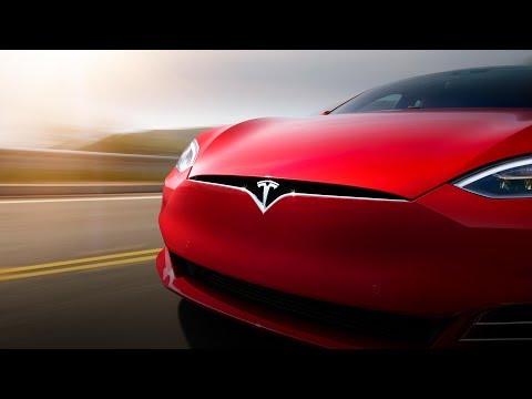 Merita o masina electrica? (Channel Update v1.0)