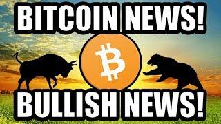 Bitcoin Short Positions Just Hit a 3 Month Low! | Stellar Huge Giveaway! Litecoin & Facebook [News]