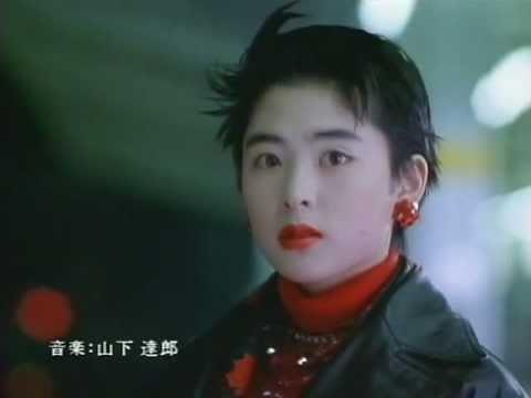 深津絵里 JR東海 CM スチル画像。CM動画を再生できます。