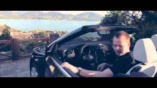 Dim4ou ft. Ats - V.m.  (Веско Маринов) (НОВО)