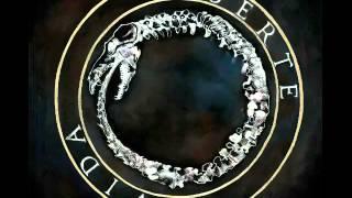 Canserbero - BONUS TRACK JEREMIAS 17-5 (DESCARGA) [MEGA] [4SHARED]