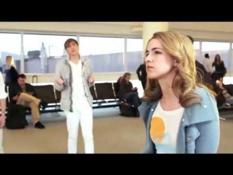 Kendall & Jo  Worldwide