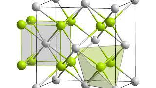 Neptunium(IV) oxide | Wikipedia audio article