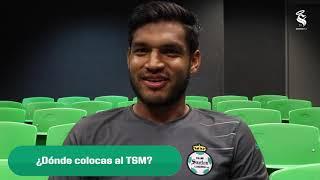 embeded bvideo Entrevista: Eduardo Aguirre - 10º Aniversario TSM