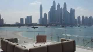 Viceroy Palm Jumeirah Dubai