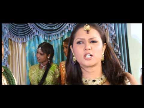 Chhote Malkin - Hero No 1 - Superhit Chhattisgarhi Movie Song - Anuj Sharma - Shikha Chitambare