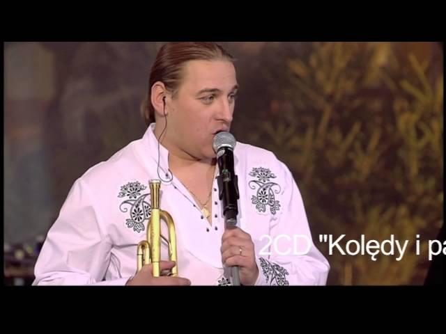 GOLEC UORKIESTRA - Łokarynki, fujarecki (Live)