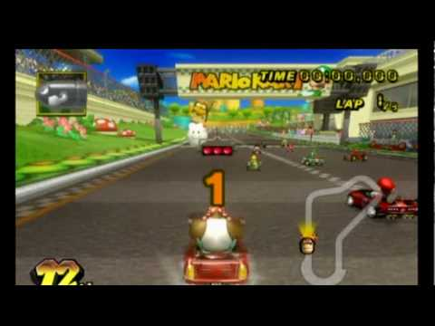 Download Mario Kart Wii Vr Hack Codes Free Solutionrutracker32