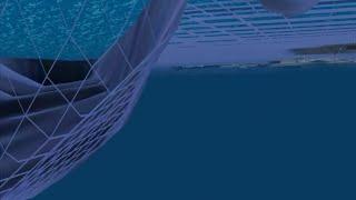 Ocean Floor Mysteries Free HD Video