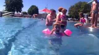 schwimmbad holzminden