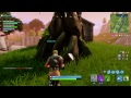 Fortnite Battle Royale- Sneaky Silencers Mode