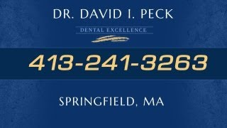 Springfield Massachusetts Dentist for Dental Veneers 413-241-3263