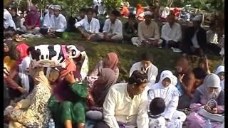 Ceramah KH Dimyati Haul Syaikh Abdul Qodir 2011