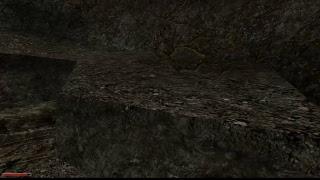 Прохождения gothic2(20 часть)