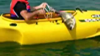 WWW FLYJETS RU   разборная лодка каяк, увлекательная рыбалка  Заказ +7 812) 318 33 12 (оптом и в роз(, 2013-07-06T23:09:47.000Z)